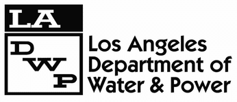 Los Angeles Water and Power